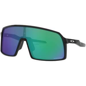 Oakley Sutro Sunglasses - Black Ink/Prizm Jade