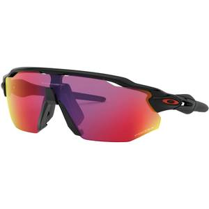 Oakley (オークリー) Radar EV Advancer - Polished Black/Prizm Road