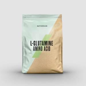 Myvegan L Glutamine