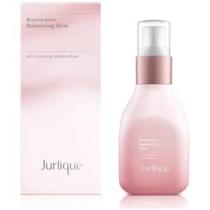 Jurlique Rosewater Balancing Mist 50ml