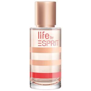 Esprit Life By Esprit