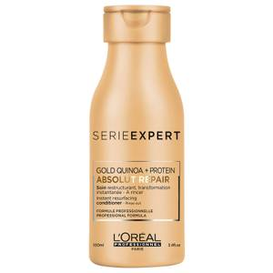 L'Oréal Professionnel Serié Expert Absolut Repair Gold Conditioner 100ml