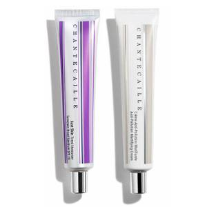 Chantecaille Exclusive Priming and Protecting Duo