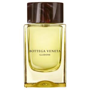 Bottega Veneta Illusione Eau de Toilette For Him 90ml