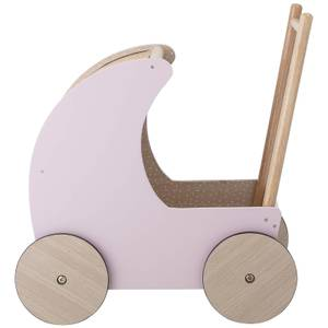 Bloomingville Wooden Pram