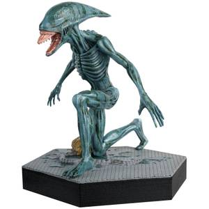 "Eaglemoss Figure Collection - Prometheus Deacon 5"" Figurine"