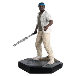 Eaglemoss Figure Collection - Alien Parker Figurine