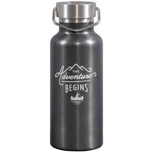 Gentlemen's Hardware Water Bottle