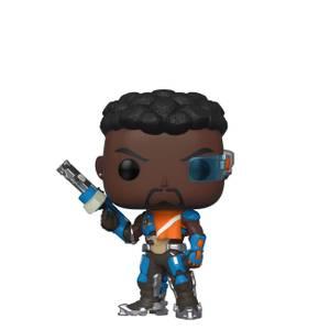 Figura Funko Pop! - Baptiste - Overwatch