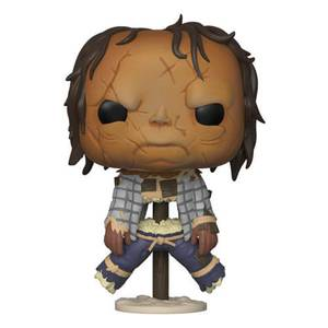 Figurine Pop! Harold - Scary Stories