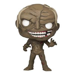 Figurine Pop! Jangly Man - Scary Stories