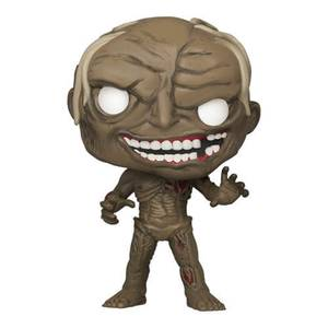 Scary Stories to Tell in the Dark Jangly Man Pop! Vinyl Figure