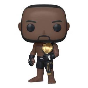 UFC Jon Jones Pop! Vinyl Figure
