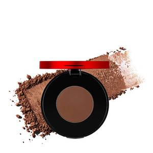 ModelRock Uptown Arch Brow Powder 12g (Various Shades)
