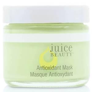 Juice Beauty Daily Essentials Antioxidant Mask 60ml