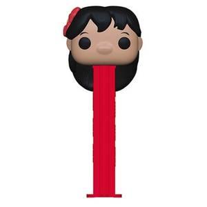 Disney Lilo & Stitch Lilo Funko Pop! Pez