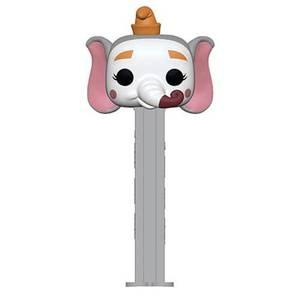 Disney Dumbo Clown Funko Pop! Pez