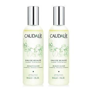 Caudalie Beauty Elixir Duo 30ml