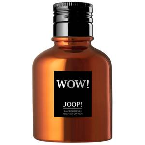 JOOP! WOW! Intense for Men Eau de Parfum 40ml
