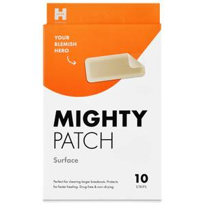 Hero Cosmetics Mighty Patch Surface
