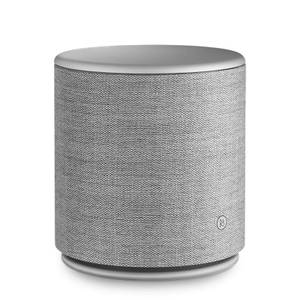 Bang & Olufsen M5 Portable Bluetooth Speaker - Natural
