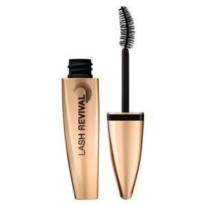 Max Factor Lash Revival Strengthening Mascara with Bamboo Extract 11.5ml (Various Shades)