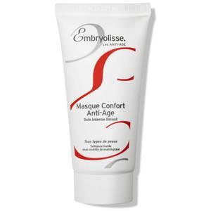 Embryolisse Anti Age Comfort Mask 2.03 fl. oz