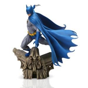 Grand Jester Studios DC Comics Batman 1:6 Scale Statue - 37cm