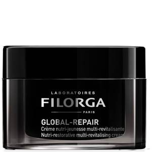 Filorga Global Repair 50ml