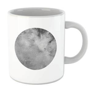 Bright Moon Mug