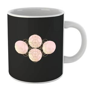 Stellar Mug