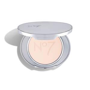 No7 Lift & Luminate Powder 10g (Various Shades)