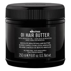 Davines OI Absolute Beautifying Hair Butter 250ml