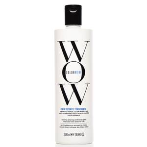 Color Wow Color Security Conditioner for Fine-Normal Hair 500ml