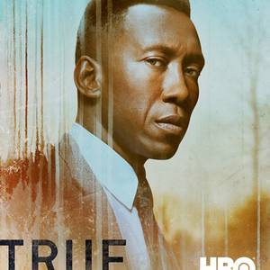 True Detective Seasons 1-3
