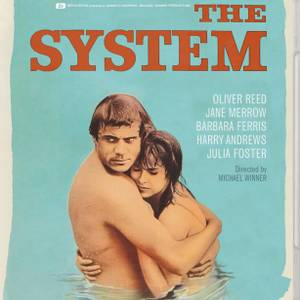 The System - Limited Edition