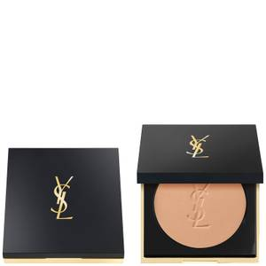 Yves Saint Laurent All Hours Setting Powder 8.5g (various Shades)