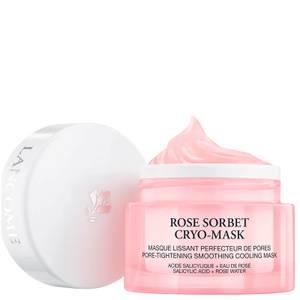 Lancôme Rose Sorbet Cryo-Mask 50ml