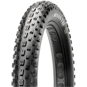 Maxxis Minion FBF Folding EXO TR Tire