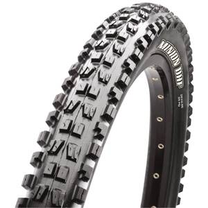 Maxxis Minion DHF Folding 3C TR EXO+ Tire