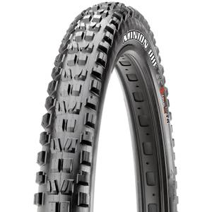 Maxxis Minion DHF+ Folding 3C TR EXO Tire