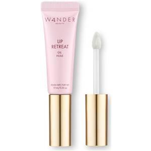 Wander Beauty Lip Retreat Oil 0.33 oz (Various Shades)