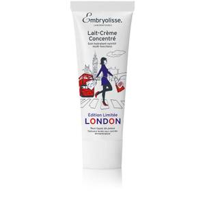 Embryolisse Lait Crème Concentrate London Limited Edition 50ml