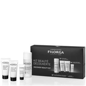 Filorga Anti Ageing Discovery Kit (Free Gift)