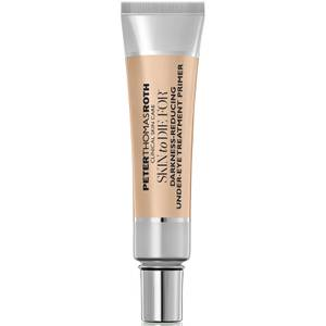 Peter Thomas Roth Skin to Die For Darkness-Reducing Under-Eye Primer 15ml