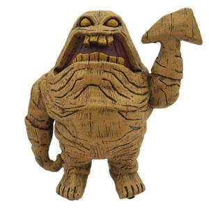 FOCO DC Comics - Clayface Eekeez Figurine