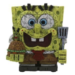 FOCO Spongebob Squarepants - Spongebob Eekeez Figurine
