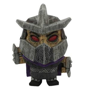 FOCO Teenage Mutant Ninja Turtles - Shredder Eekeez Figurine
