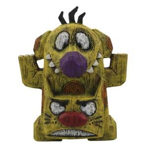 FOCO Nickelodeon - Catdog Eekeez Figurine