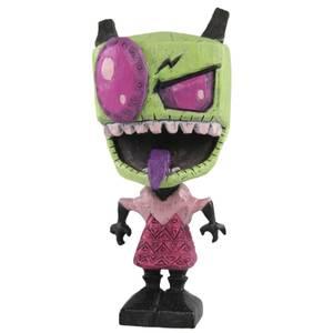 FOCO Nickelodeon - Invader Zim Eekeez Figurine